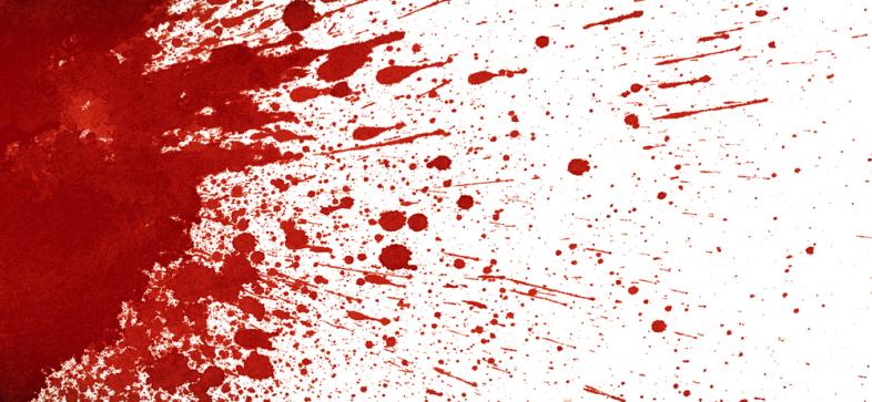 blood-005