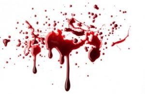 blood-300x195.jpg